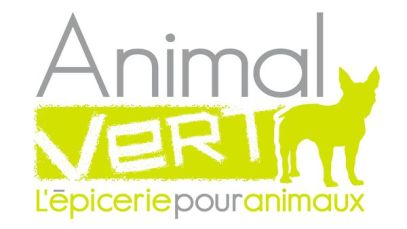 Animal_Vert_LOGO_site