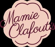 Logo-Mamie