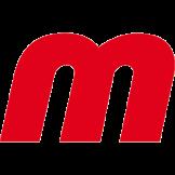 metro-beaumont