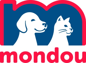 MH_Mondou_logo_principal_RGB