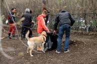Parc Canin-23